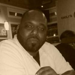 Pastor - Kevin Brown